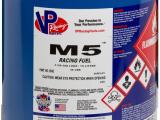 Vp Racing Fuel 55 Gallon Drum M5 Vp Fuels