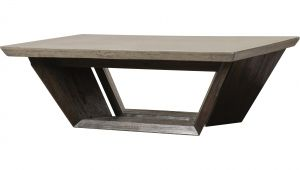 Wade Logan Coffee Table Wade Logan Deacon Coffee Table Reviews Wayfair