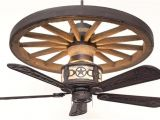 Wagon Wheel Ceiling Fans with Lights why You Should Have A Wagon Wheel Ceiling Fan In Your Home