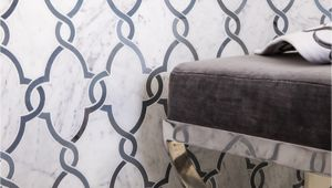 Walker Zanger Tile Outlet Jet Set Tile Showcase