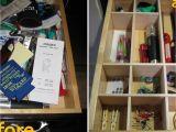 Walmart Kitchen Drawer organizers Riveting In Drawer Knife organizer Lingerie Drawer organizer Drawer