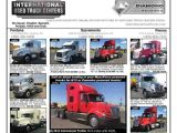 Walmart Tires Auto Parts Carson City Nv Truck Paper