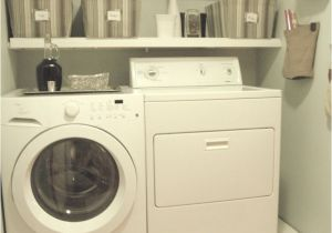 Washer and Dryer Pedestal Ikea 229 Best U C Clean Up organize Images On Pinterest Getting