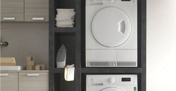 Washer and Dryer Pedestal Ikea Laundry Storage Shelves Ideas 6 Laundry Room Pinterest Laundry