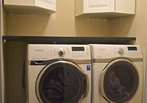 Washer and Dryer Pedestal Ikea Lovely Washer Dryer Pedestal Ikea Support12 Com