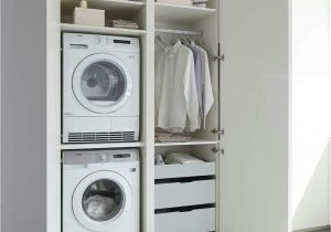 Washer and Dryer Pedestal Ikea Pin Od Poua A Vatea A Beata Na Nastenke Prerabka Kaopea Ne Pinterest