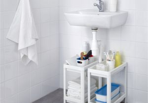 Washer and Dryer Pedestal Ikea Vesken Regal Bijela Kupaonica Pinterest Bathroom Ikea and