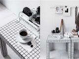 Washer Dryer Pedestal Ikea Hack 15 Ikea Hacks for Small Entryways