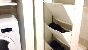 Washer Dryer Pedestal Ikea Hack Ikea Hack Trones Library Stowage Pinterest Ikea Hack Ikea and