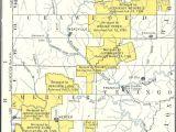 Washington County Pa Tax Map Ancestor Tracks Mercer County
