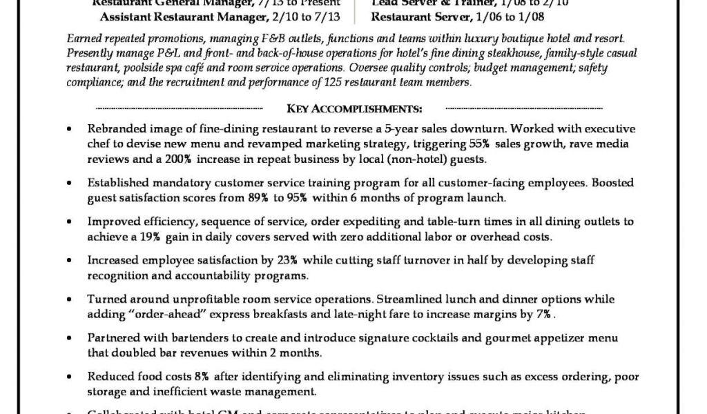 Waste Management Eau Claire Construction Waste Management Plan