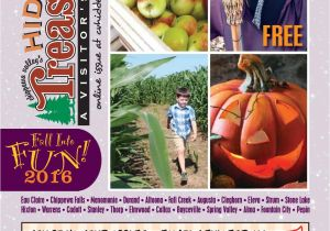 Waste Management Eau Claire Fall Clean Up Chippewa Valley S Hidden Treasures by Evergreen Graphics issuu
