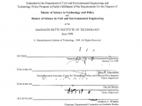 Waste Management In Eau Claire Wi iso 14000 Regulatory Reform and
