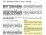 Waste Management In Eau Claire Wi Pdf Welche Informationsquellen Nutzt Die Schweizer Naturschutzpraxis
