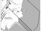 Waste Management – Lake View Landfill Erie Pa Appendix A Terms Of Reference