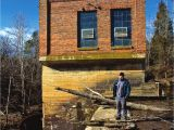 Waste Management – Lake View Landfill Erie Pa Crossroads Spring 2011 Alumni Magazine Of Eastern Mennonite