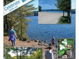 Waste Management – Lake View Landfill Erie Pa Sharbot Lake Silver Lake Provincial Park 2018 Information Guide by