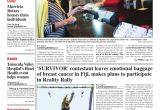 Waste Management Murrieta Ca 92563 Temecula Valley News by Village News Inc issuu