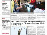 Waste Management Murrieta Ca Temecula Valley News by Village News Inc issuu