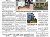 Waste Management Navarre Fl Madriverunion7 19 17 by Mad River Union issuu