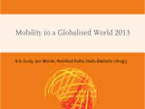 Waste Management Navarre Fl Schedule Pdf Mobility In A Globalised World 2013