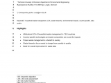 Waste Management Navarre Fl Schedule Pdf Proposal Of A Sustainable Circular Index for Manufacturing