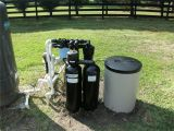 Waste Management Ocala Fl Another Well Water System Installed In Ocala Fl Iron Free Water