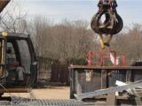 Waste Management Stockbridge Ga atlanta Dumpster Rental Rent Roll Off Dumpsters atlanta