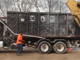 Waste Management Stockbridge Ga Dumpster Rental In Union City Ga Rent Roll Off Dumpsters