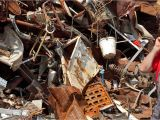Waste Management Stockbridge Ga Scrap Metal Recycle In atlanta Metal Recycling M M