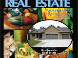 Waste Oil Disposal Eau Claire Wi today S Real Estate April May 2018 by Leader Telegram issuu