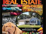 Waste Oil Disposal Eau Claire Wi today S Real Estate August September 2018 by Leader Telegram issuu