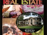 Waste Oil Disposal Eau Claire Wi today S Real Estate September October 2017 by Leader Telegram issuu