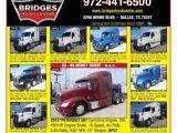 Waste Pro Management Ocala Fl Truck Paper