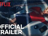 Watch Salem Season 3 Episode 1 Online Free Chilling Adventures Of Sabrina Official Trailer Hd Netflix