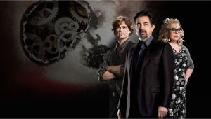 Watch Salem Season 3 Episode 1 Online Free Criminal Minds Official Site Watch On Cbs All Access