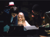 Watch Salem Season 3 Episode 1 Online Free the Body Stranger Things Wiki Fandom Powered by Wikia