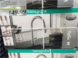Water Ridge Faucet Costco Recall Elegant Costco Kitchen Faucet Recall Faucet