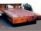 Waterbed Frames for Sale Wooden Framed Waterbeds Sleep On It