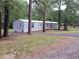 Waterfront Homes for Sale On toledo Bend Lake Louisiana Allman Company Listings East Texas Real Estate Allman Company