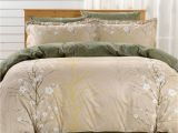 Wayfair Duvet Covers Queen Dolce Mela 6 Piece Queen Duvet Cover Set Wayfair Ca