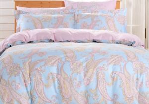 Wayfair Duvet Covers Queen Dolce Mela 6 Piece Queen Duvet Cover Set Wayfair