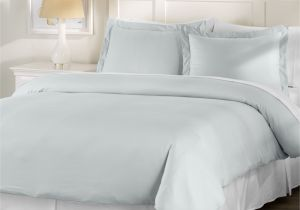 Wayfair Duvet Covers Queen Wayfair Basics Wayfair Basics Duvet Cover Set Reviews