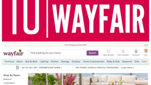 Wayfair Shopping Cart Trick How to Get the Most Out Of Shopping On Wayfair Dwell