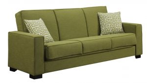 Wayfair Swiger Convertible Sleeper sofa Brayden Studio Swiger Convertible Sleeper sofa Reviews