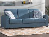 Wayfair Swiger Convertible Sleeper sofa Brayden Studio Swiger Convertible Sleeper sofa Reviews