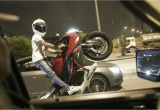 We Buy Junk Cars Miami 500 5 Reasons You Yeah You Should Not Ride A Motorcycle the Drive