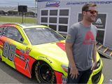 We Buy Junk Cars Miami 500 Dale Earnhardt Jr topical Coverage at the Spokesman Review