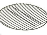 Weber Kettle Grill Grates Weber 7441 Replacement Charcoal Grate for 22 Quot Kettle