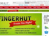 Websites Similar to Fingerhut Fingerhut HTML Autos Weblog